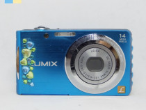 Panasonic Lumix DMC-FS16 (defect)