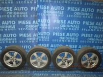 Jante aliaj 16'' 5x120 BMW E39 2002