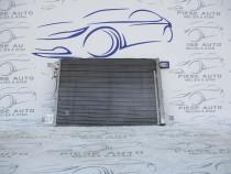 Radiator clima Vw Golf 7,Passat B8,Arteon,Tiguan 2013-2021