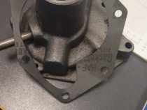 Pompa apa tractor fiat 415 noua pe original