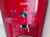 Expresor cafea Krups