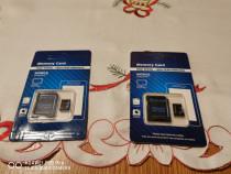Card micro sd de 128 GB