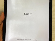 Apple iPad Pro 9.7 32GB A1674 Wifi+Celluar-Placa Defecta-