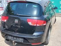Dezmembram Seat Altea XL 1.8 TFSI CDAA