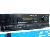 Sony GX-511 [ Receiver Stereo Cu RDS ]