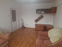 Apartament 2 camere Calea Nationala