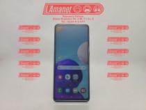 Samsung A21s Blue 32GB Mem 3GB Ram DualSim Neverlock Stare E