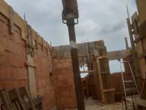 Angajez meseriasi in constructii