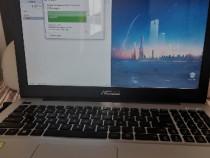 Asus x555l I7 4510u nvidia 2gb 250gb ssd