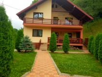 Casa Cazare la munte Comarnic, Prahova