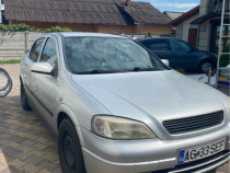 Opel astra g 2.0 DTH 16V limuzina