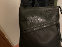 Borseta Geanta versace jeans couture