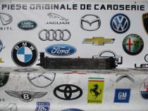 Radiator intercooler Renault Laguna 3 144960001R 2007-2015