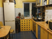Apartament 2 cam X mare Rogerius