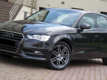 Audi A3 Sportback - an 2013, 1.6 Tdi (Diesel)