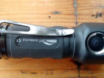 Lanterna profesionala Zebralight SC600W Mk2 L2