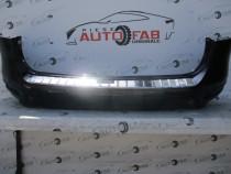 Bara spate Volkswagen Touareg 7P 2010-2014 REMUAY5R1V
