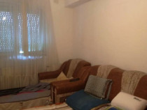 Apartament 1 camera tip N, in Rogerius