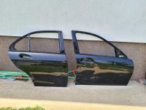 Usa dreapta fata spate mercedes c class w204 facelift