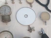 Instrumentar medical vintage