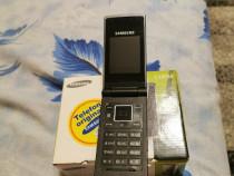 Samsung e2510 stare foarte bună