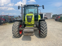 Tractor Claas Arion 630C