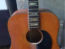 2 stații și o chitara