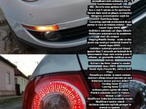 Diagnoza Auto VW/Audi/Seat/Skoda | Codari, functii, erori