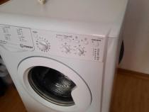 Masina de spalat Indesit ECO