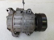 Compresor Suzuki Grand Vitara