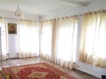 Casă cu teren 846mp luizi Călugăra Bacău