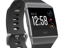 Smartwatch FITBIT Ionic FB503 - used