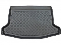 Tavita Portbagaj Premium Subaru Impreza, Legacy, Levorg