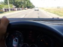 Caut loc de muncă ca șofer cat. B
