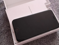 Iphone SE 2020 128GB, stare ca nou, fara zgarieturi+garantie