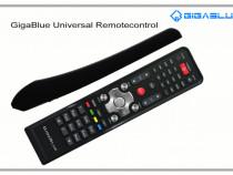 Telecomanda universala GigaBlue V2
