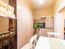 Apartament 2 camere Ultracentral - PRET REDUS