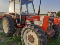 Tractor fiat 680 dtc