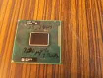 Procesor I5_2410M cod SR04B