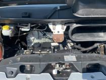 VIDEO! Motor fara anexe F1AE0481D Fiat Ducato 2.3 JTD Euro 4