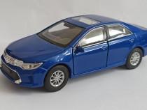 Macheta Toyota Camry Prestige XV50 2015 - Welly 1/36