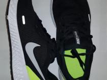 Adidasi Nike Revolution 5, marimea 39