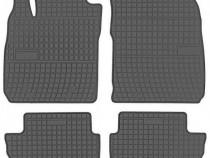 Covoare cauciuc Ford Puma II 2019-> , Covoare CITROEN C5 II
