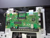 Placa 1-889-355-11,suport tv led Sony kdl-40r450b