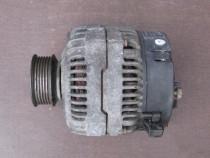 Alternator VW T4 2,5 TDI ACV AJT 2500 generator 120/90 A Tra