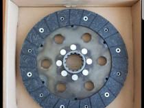Disc ambreiaj tractor fiat 315 .411 r .415 diametru 230 mm