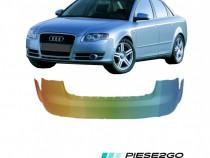 Bara spate Audi A4 B7 grunduita nevopsita 2004-2007