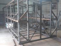 Case containere modulare