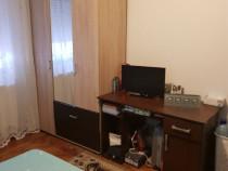 Apartament 3 camere decomandat craiovita noua