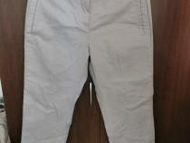 Pantaloni tip business NOI/NEPURTATI